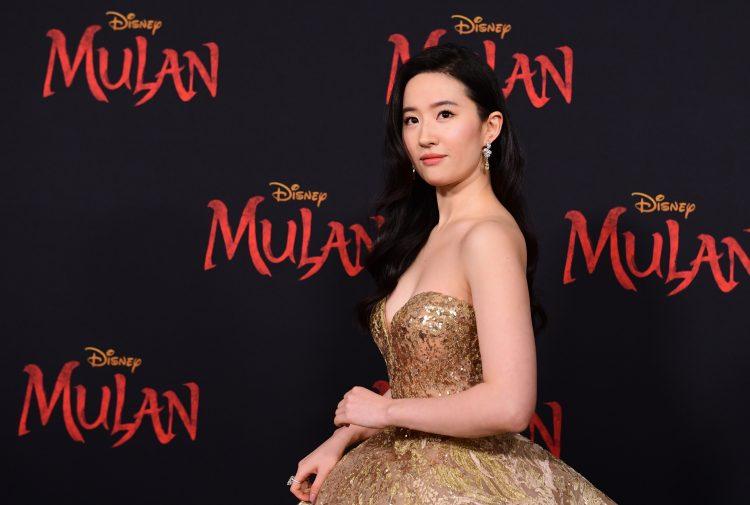 Liu Jifei