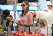 koliko voća dnevno jesti
