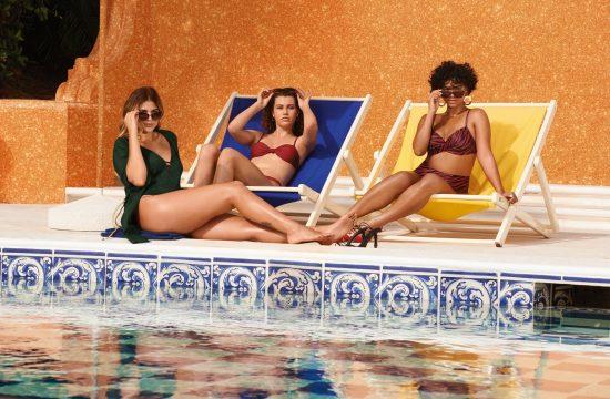 kupaći kostimi