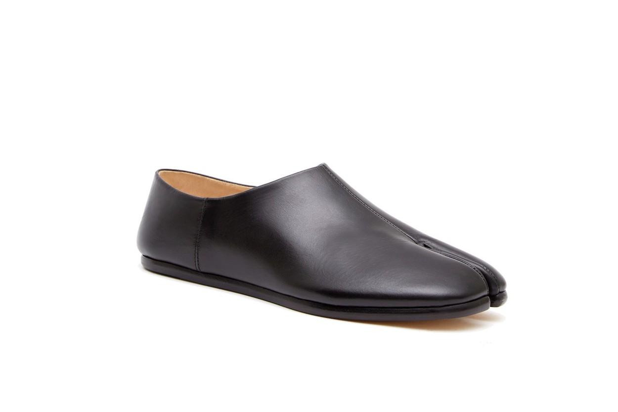 papak cipele