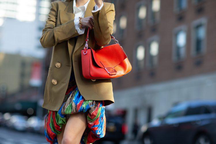moda; stil
