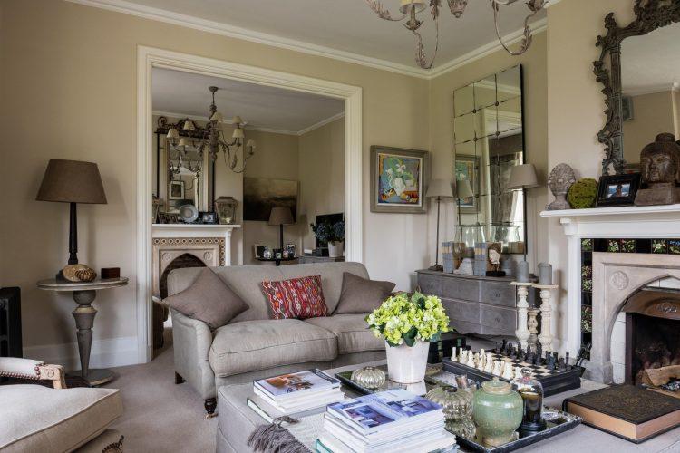 uređenje doma; stan; dizajn enterijera