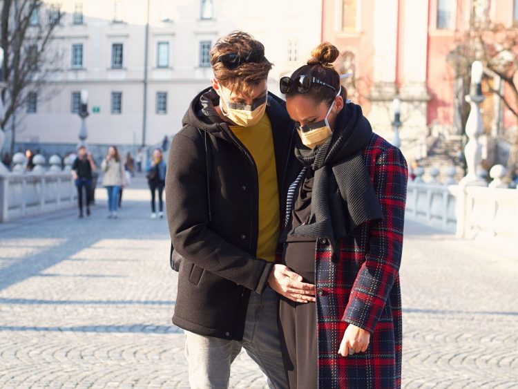 trudnoća stres