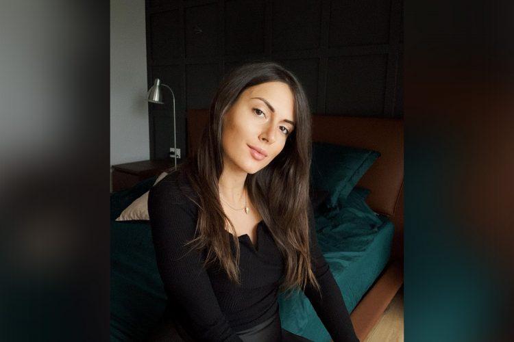 Mina Smiljanic