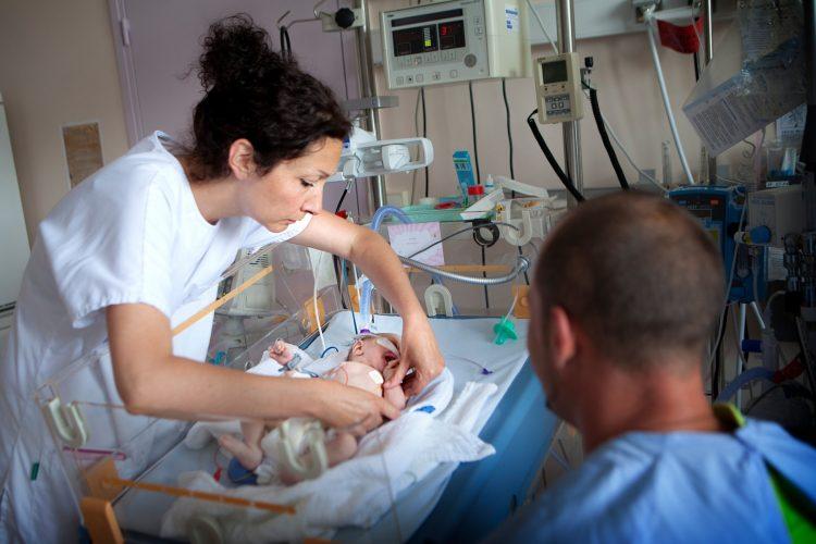 neonatalni skrining