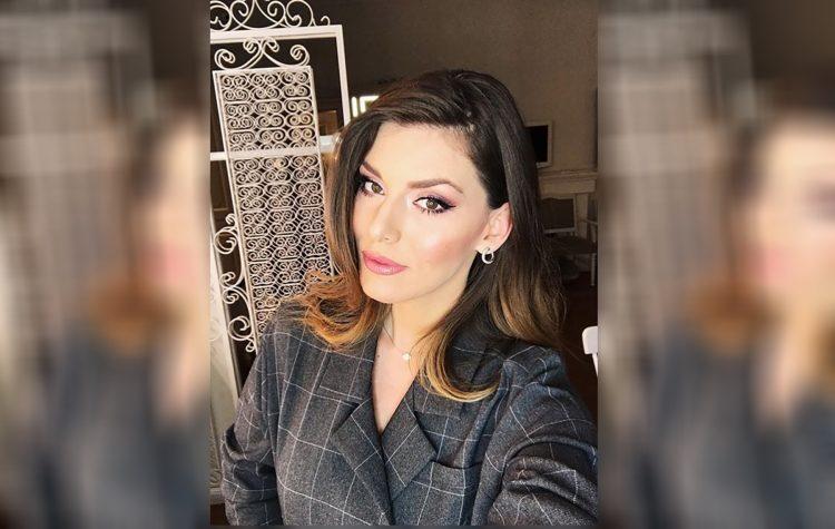 Tamara Dragićević