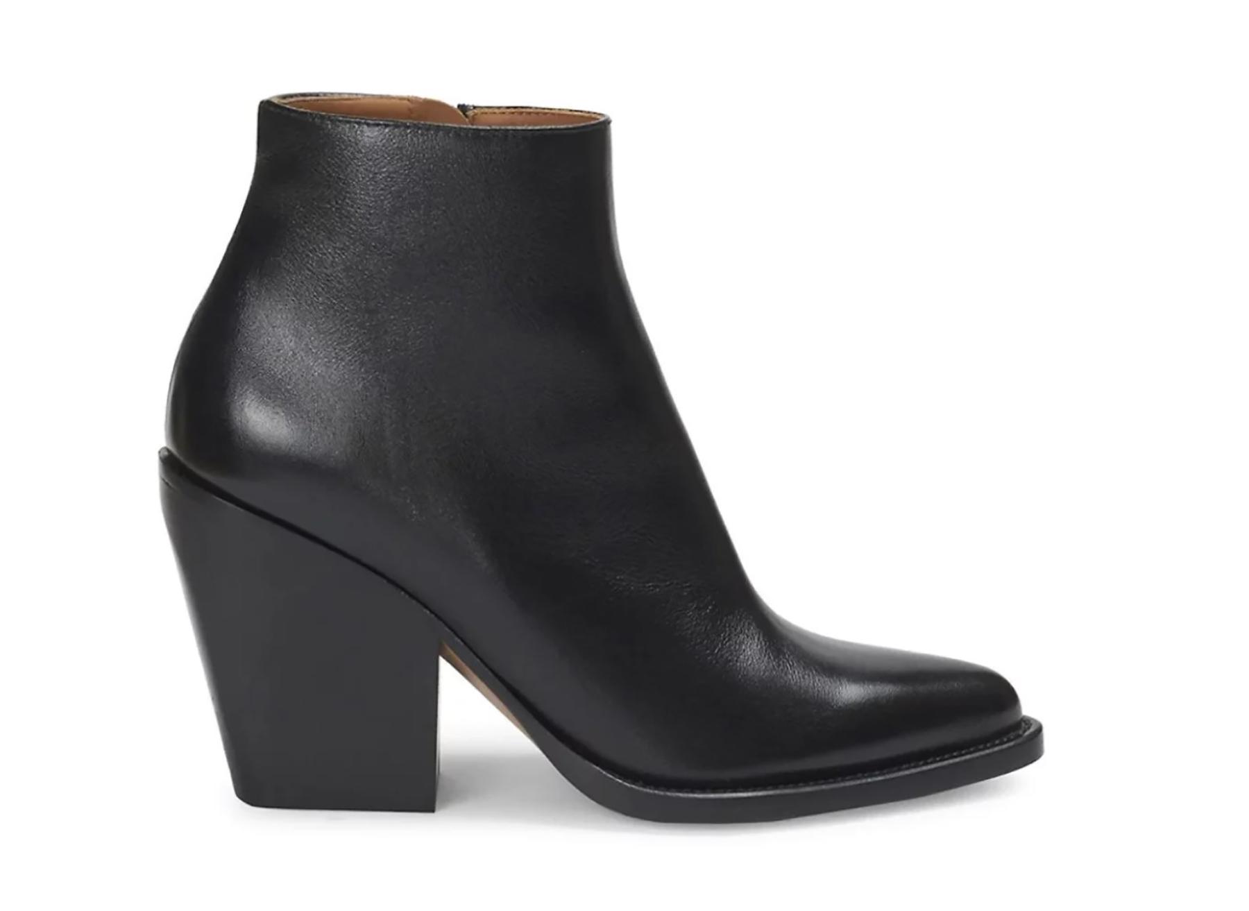 Čizme Chloe