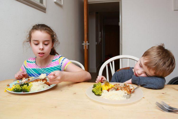 deca hrana