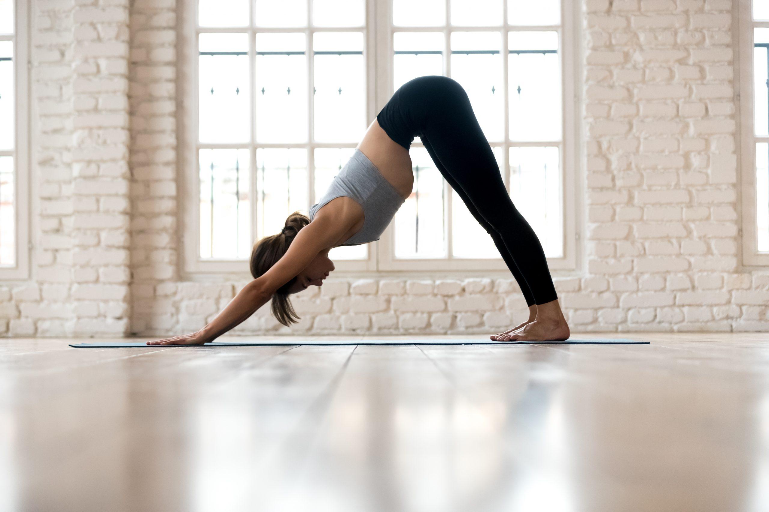 Vežba, vežbe za ruke