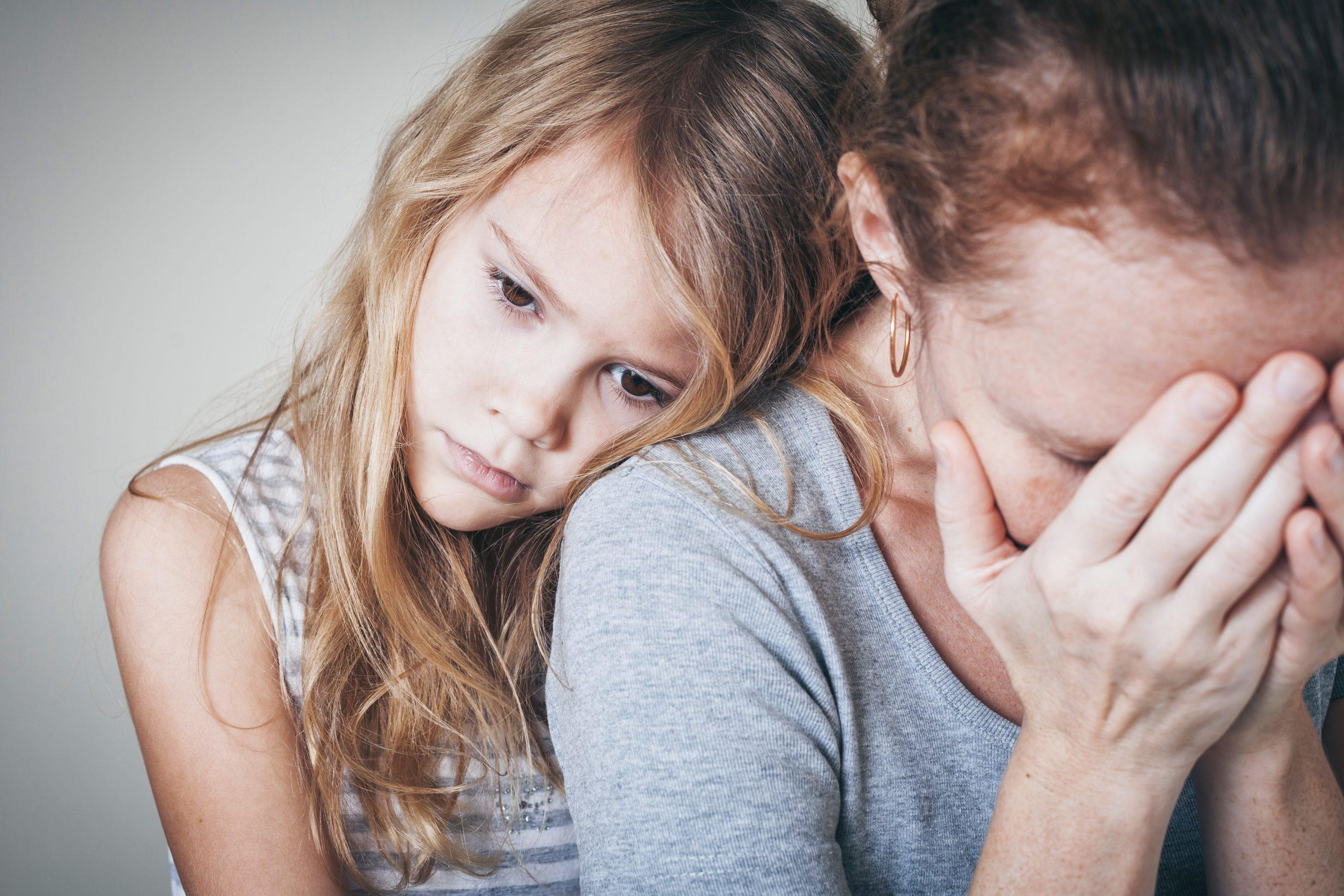 Vaspitanje dece dete roditelj majka mama
