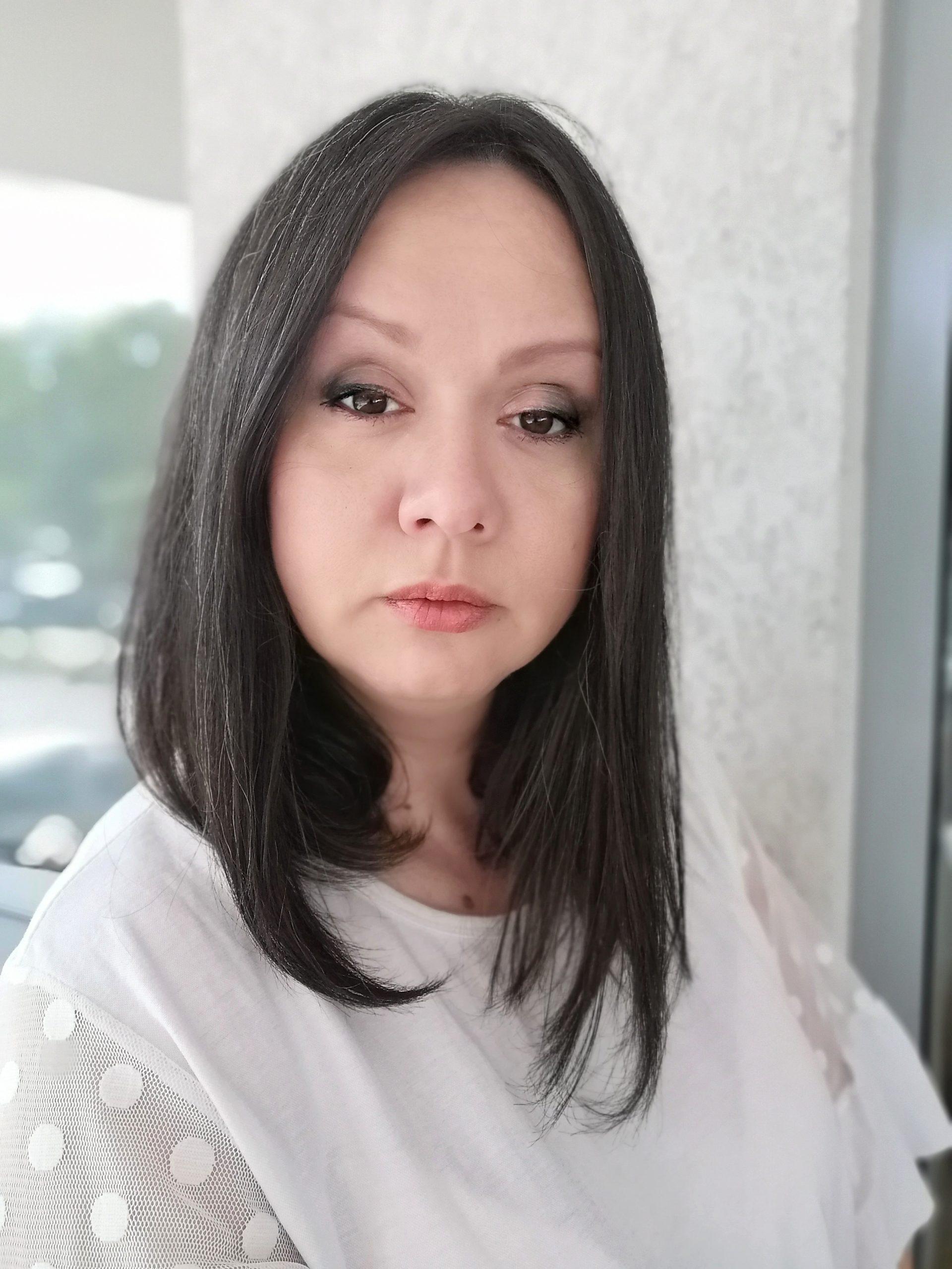 Jelena Kocmanović