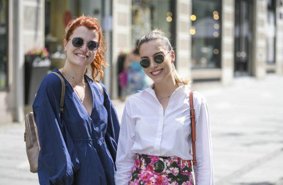 Street Style, moda, fashion, moda u Beogradu, moda na ulicama grada