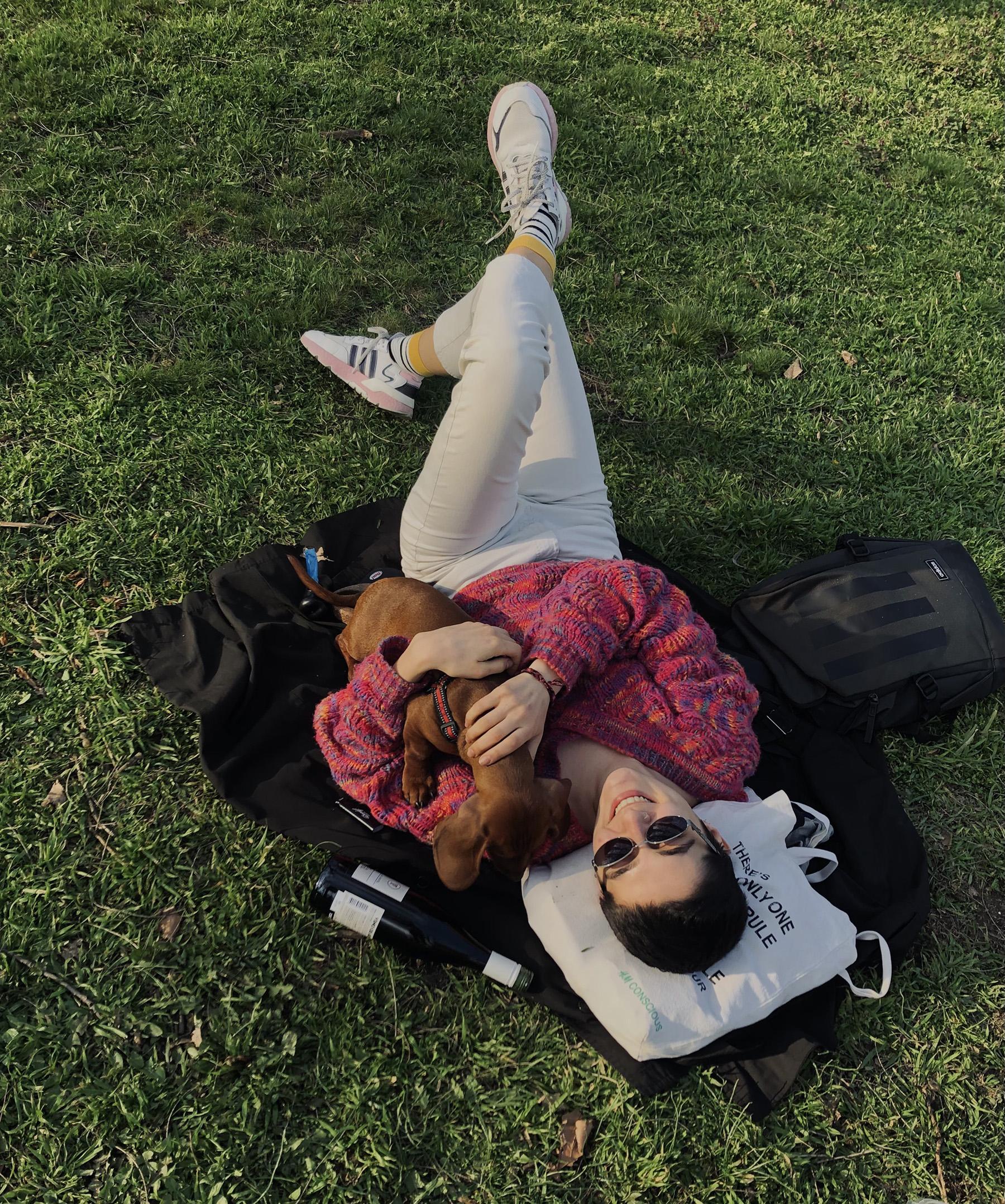 Selena Ribic