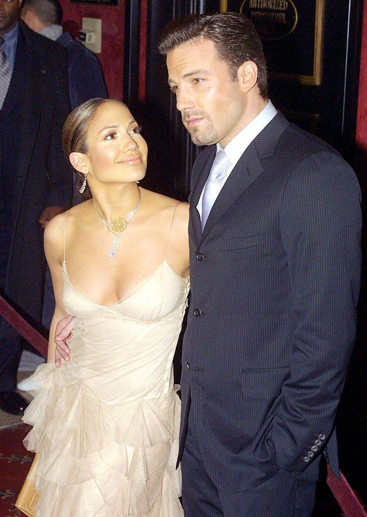 Najzgodniji slavni parovi svih vremena