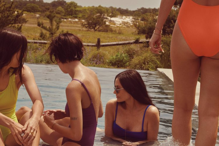 demi mur kupaći