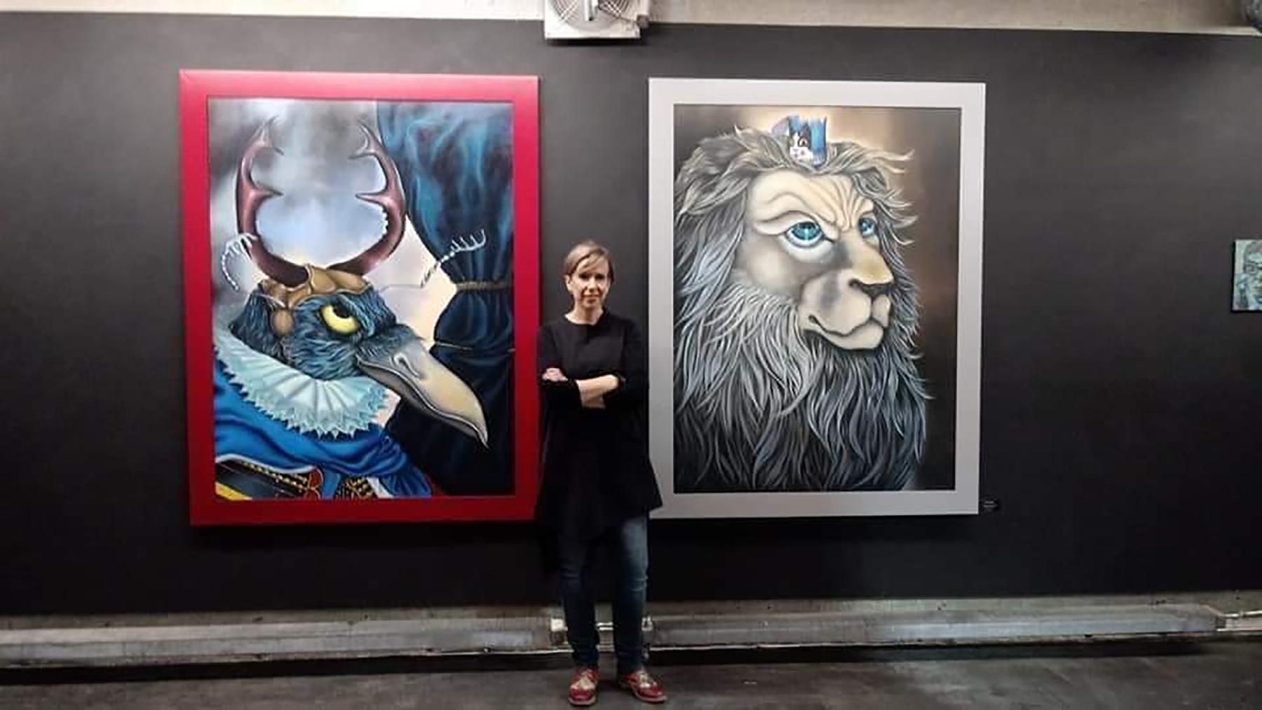 Zorica Aigner