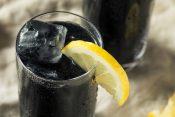 crna limunada crnom limunadom