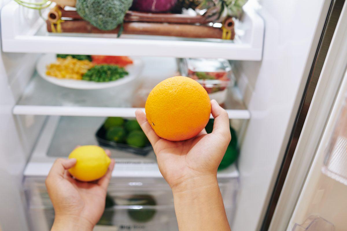 Zašto ne bi trebalo da jedete voće posle 16h