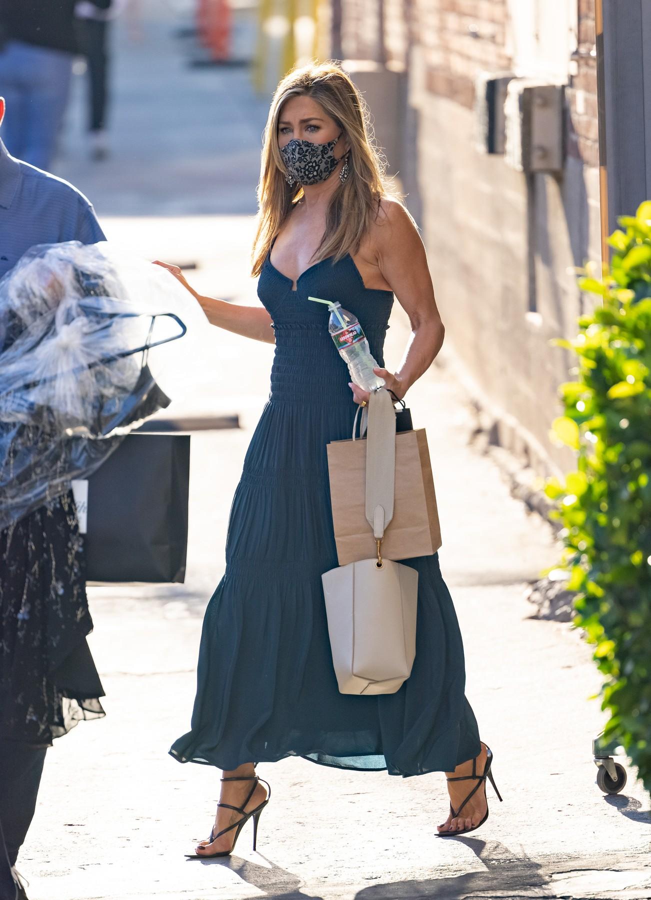 Dženifer Aniston Jennifer Aniston