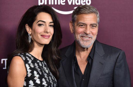 Amal Kluni