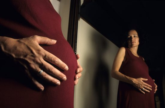 podrška trudnicama