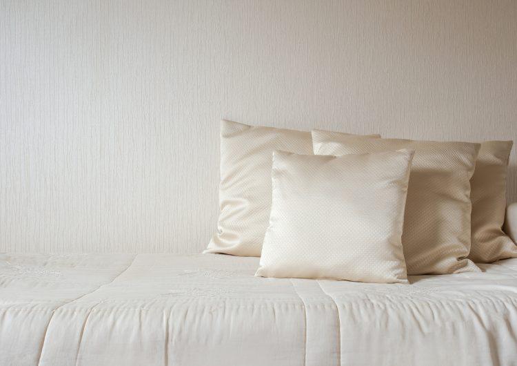 svilene jastučnice