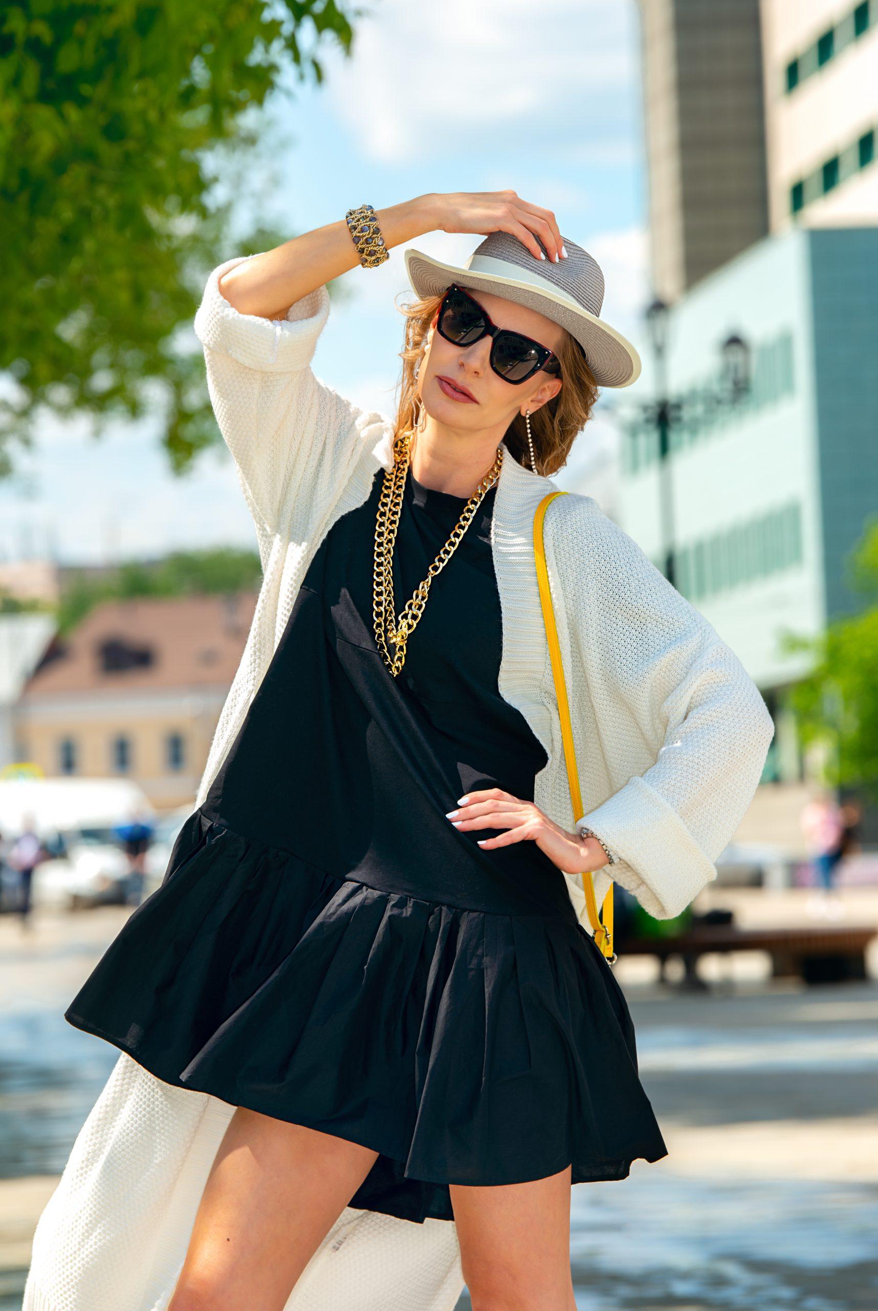 Bik, Horoskop, moda Foto: Shutterstock